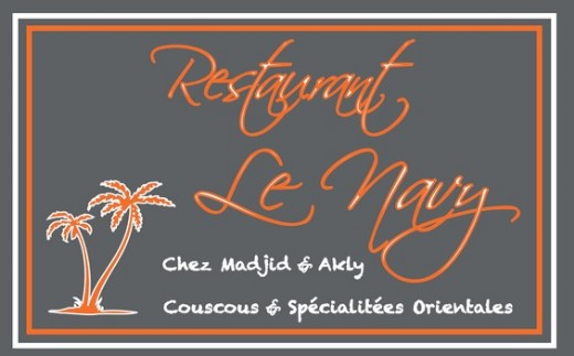 Restaurant le Navy couscous tagines rouen